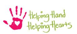HHHH | Charity