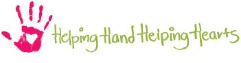 HHHH Charity Logo